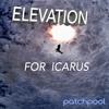 Music Box Trio - Elevation For Icarus