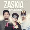 Mr. Ewik - Zaskia Gotik - Paijo (Feat RPH & Donal) #ReQ DJ Bagas & NielFlyMIX mp3