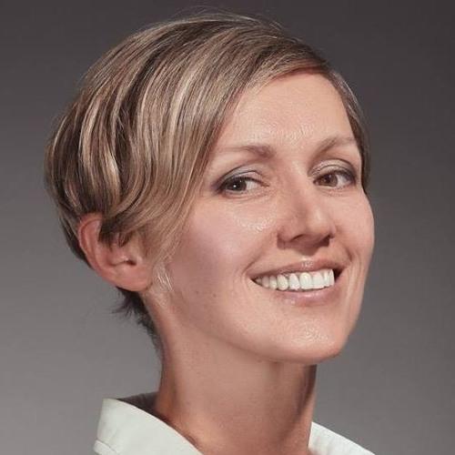 #010. Как стать спикером TEDx, победить синдромом самозванца и перейти в режим мастера?