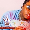 Lil Yachty Feat. Gunna Untitled 03 (Birthday Mix 3) (WSHH Exclusive - Official Audio)