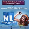 Download Fake Love Ft. Wizkid || Waploaded.com Mp3