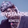 Travis Scott x Juice WRLD Type Beat 'NO BYSTANDERS'