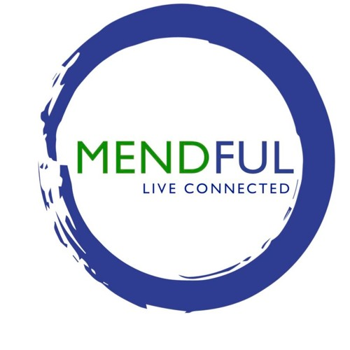 Mending Thinking Mind Introduction (mindfulness)