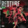 Download REDTUBE REMIX - SANDER WAZZ X ECKO X KHEA Mp3