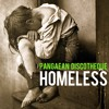 Pangaean Discotheque // Homeless