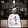 Download THE TRU-SKOOL MIX (VOLUME 1) Mp3