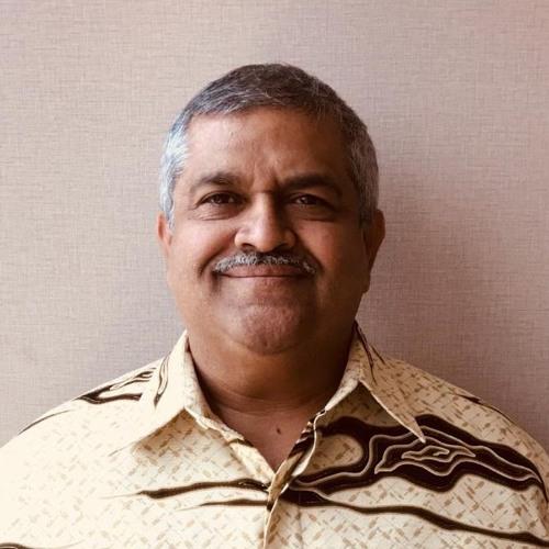 39 Satya Tripathi, raising $2.3B to transition 6m smallholder farmers beyond organic