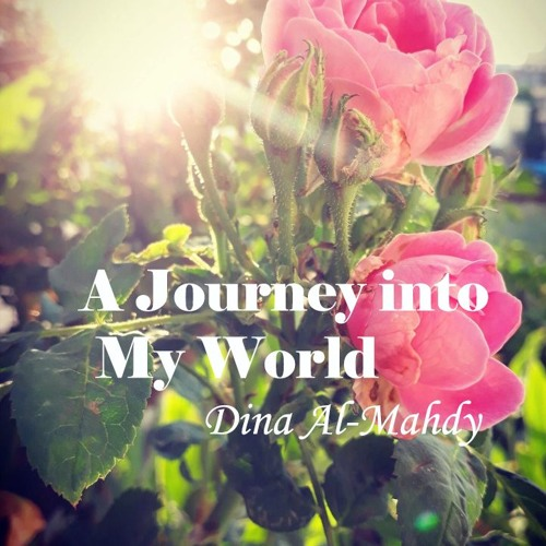 A Journey into My World: Soulful Music for My Blog