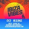 IBIZA VIBES 18 BY DJ SIBZ