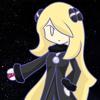 Arrange/Remix: Champion Cynthia Battle [Pokemon Diamond/Pearl/Platinum] (Ft. HoshiHearts)