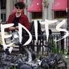 edits (produced by james and briefcvse)