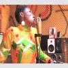 Helina Nana Antwi Boasiako _ local worship medley _ prod by Asuo beatz.mp3