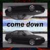 Come Down (prod. €vilBoy)