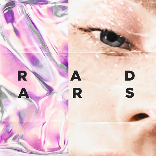 Radars (prod. by Taiyim)