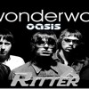 Oasis - Wonderwall (Ritter Rework 2k18)[FREE DOWNLOAD WAV]