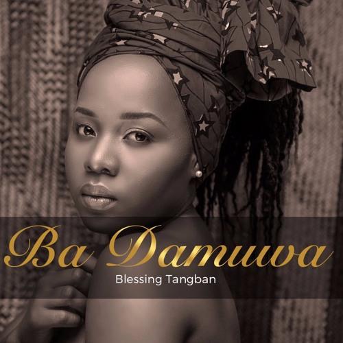 Ba Damuwa
