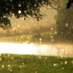 sun to my rain (Prod. BlackMayo)
