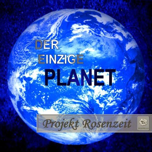 Der Einzige Planet