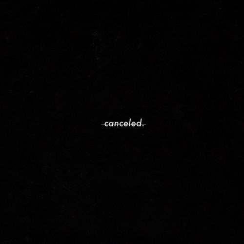 Bryson Tiller ~ Canceled (prod By Hunga)