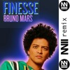 Bruno Mars - Finesse (NNII REMIX)