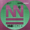 Little Mix & Cheat Codes - Only You (NNII REMIX)