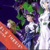 Download Evangelion OP - Cruel Angels Thesis  ENGLISH Ver  AmaLee Mp3