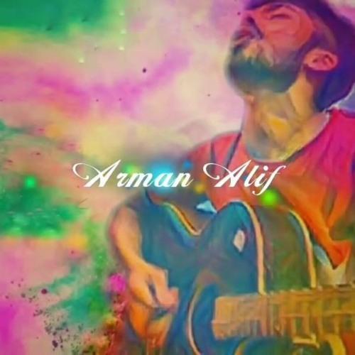 Nesha - Arman Alif - Composed By Chondrobindu -  New Song 2018