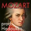 6ix9ine X Tory Lanez X Meek Mill Type Beat Mozart Prod Hadouken Beats Mp3