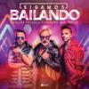 GianLuca Vacci Ft. Luis Fonsi & Yandel - Sigamos Bailando (JM Gavira & Antonio Colaña 2018 Edit) Portada del disco