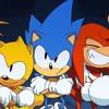 Download Sonic 1 Master System - Green Hill Zone Sega Genesis Remix Mp3