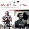 We Still Have a Dream (instrumental)