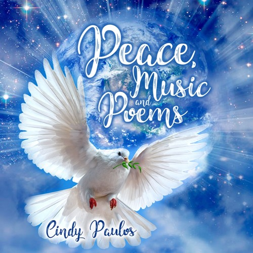 Peace, Music and Poems
