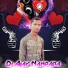 Sadda Dil Vi Tu Ga Ga Ga Ganpati(Hard  Vibrat Elecrto Super Dance Mix) Dj Ajay Nanpara