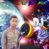 Daru Badnaam Karti( New Punjabi Hard Electro Bass Mix) Dj Ajay Nanpara