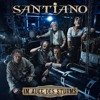 Santiano - Hooray For Whiskey (Im Auge Des Sturms)