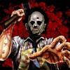 Leatherface Ft PsychoPieO Prod By Ghosta
