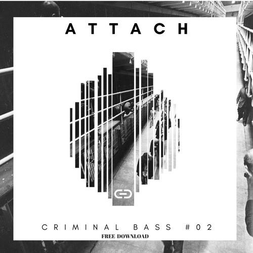 ATTACH - CRIMINAL BASS #02 *FREE*