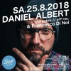 #53 STEREOTON Daniel Albert 25 .08 .2018