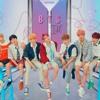 REMIX Ver. BTS (방탄소년단) - IDOL Feat. Nicki Minaj