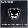 Scratch21- Ghost On The Dance Floor (Blink-182 Cover)