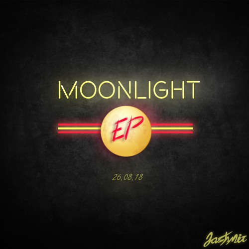 Moonlight (Original Mix)