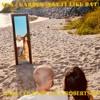 Download SZA - Garden (Say it like dat) [male cover] Mp3
