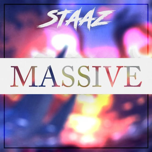 download massive free