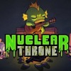 Download Secret Entrance (Piano & Flute Cover) - Nuclear Throne Mp3