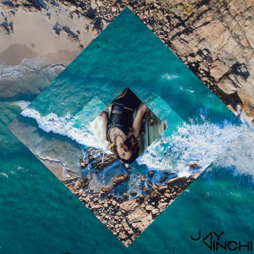 Otherside -Jay Vinchi