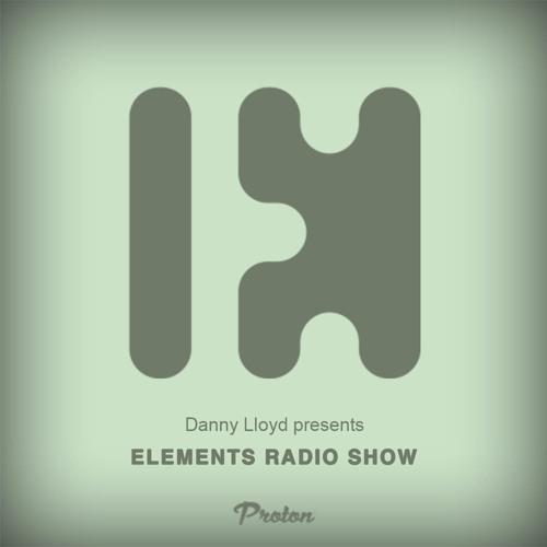 Elements Radio Show Archive