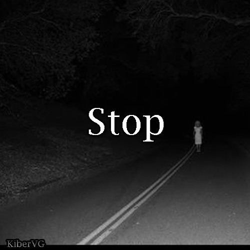 "Smokpurpp- ""Stop"" / Type Beat (Prod KiberVG)"