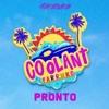 Download 92. Coolant - Farruko - 2 Versiones - [ Dj Wilmer Antony 18° ] Mp3