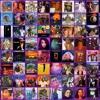 Disco Music 70's & 80's  Rework - by Dj TClub