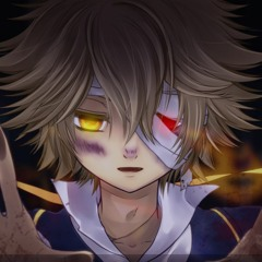 【Oliver】The Hanging Tree (Sam Cushion Ver,)【Vocaloid】